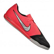 Nike Zoom Phantom Vnm Pro IC
