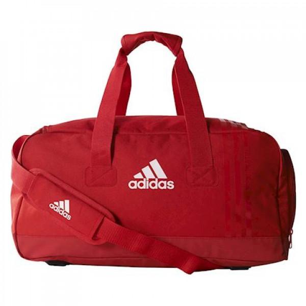 adidas Tiro Team krepšys
