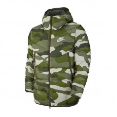 Nike NSW Down Fill Windrunner striukė