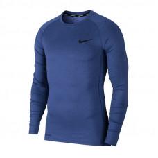 Nike Pro Top Compression Crew
