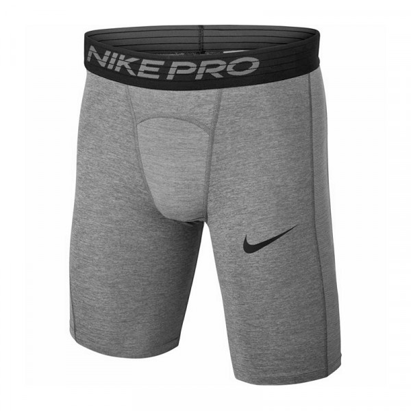 Nike Pro Compression Long šortai
