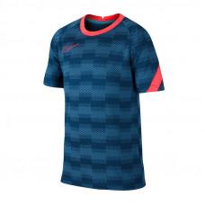 Nike JR Dry Academy Pro GX