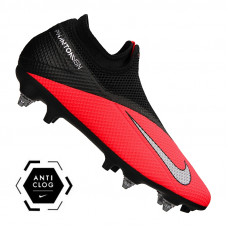 Nike Phantom Vsn 2 Academy DF SG-Pro AC
