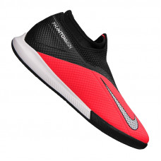 Nike Phantom Vsn 2 Academy DF IC
