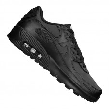 Nike JR Air Max 90 LTR