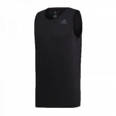 adidas Prime Tank marškinėliai