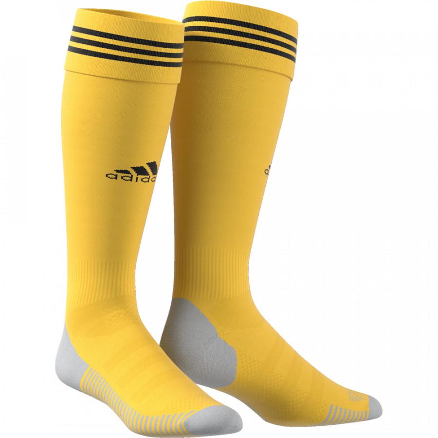 285b585f5 adidas AdiSock 18 socks