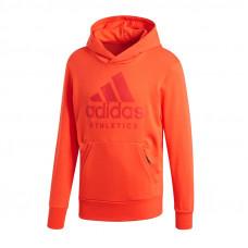 adidas SID Branded P/O džemperis