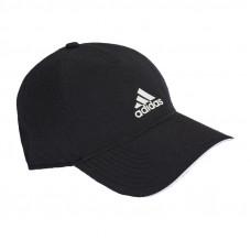 adidas CLIMALITE C40 kepurė