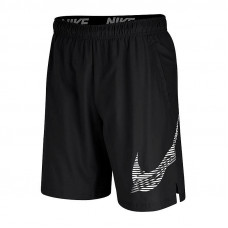 Nike Flex 8 Graphic Training 2.0 short