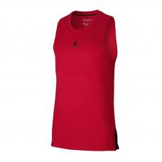 Nike Jordan 23 Alpha marškinėliai