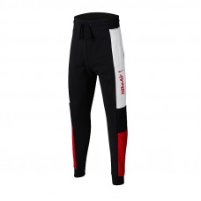 Nike JR NSW Air Pant