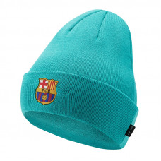 Nike FC Barcelona Dry kepurė