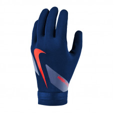 Nike Academy Hyperwarm gloves
