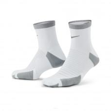 Nike Spark Cushioned Ankle kojinės