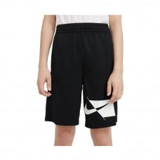 Nike JR Dri-FIT šortai