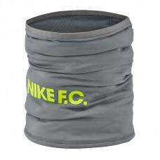 Nike F.C. šalikas