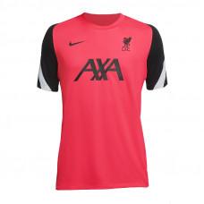 Nike Liverpool FC Strike marškinėliai