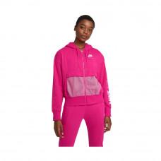 Nike WMNS NSW Air Full-Zip džemperis