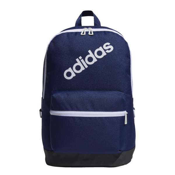 Adidas BP Daily kuprinė