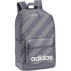 ADIDAS BP AOP DAILY backpack