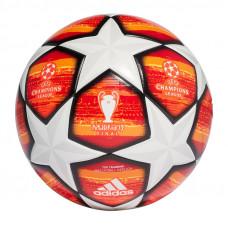 adidas Finale Madrid 19 Top Training kamuolys