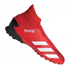 Adidas JR Predator 20.3 LL TF