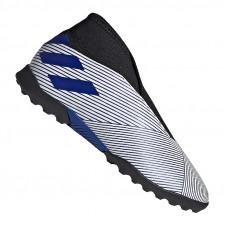 Adidas JR Nemeziz 19.3 LL TF
