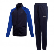 Adidas JR Entry kostiumas
