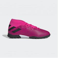Adidas JR Nemeziz 19.3 TF