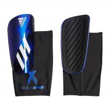 Adidas X SG LGEP