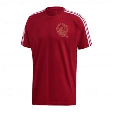 Adidas Arsenal CNY Tee