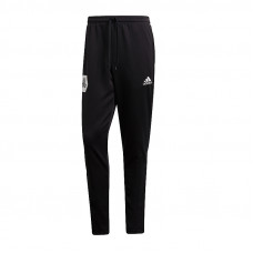 Adidas Tango Training Tracksuit kelnės