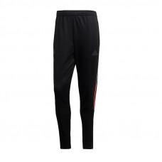 Adidas Tango Tech Training kelnės