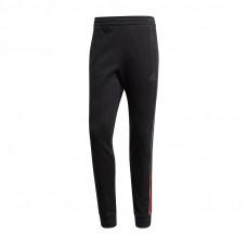 Adidas Tango Tech Sweat Joggers
