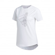 Adidas WMNS Badge Of Sport marškinėliai