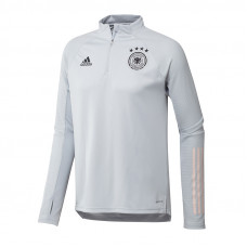 Adidas DFB Training Top