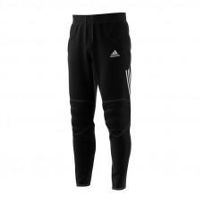 Adidas Tierro vartininko kelnės