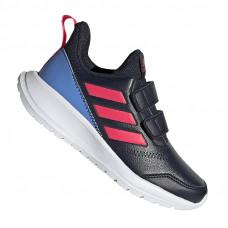 Adidas JR AltaRun CF