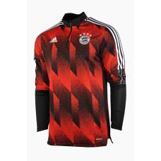 Adidas Bayern Munich Graphic Track treningas