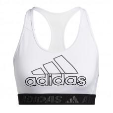 Adidas WMNS Dont Rest BOS sportinė liemenėlė