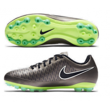 Nike Magista Onda AG JR