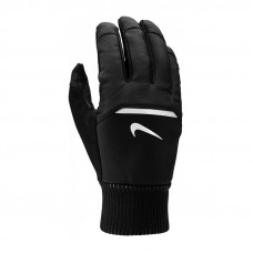 Nike Shield Running Gloves