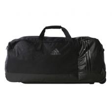 Adidas 3S DUF XL WHLS bag