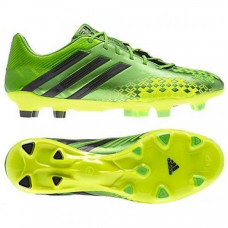 Adidas Predator JR shoes