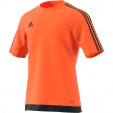 adidas JR Estro 15 marškinėliai