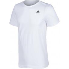 Adidas Ess Tee marškinėliai