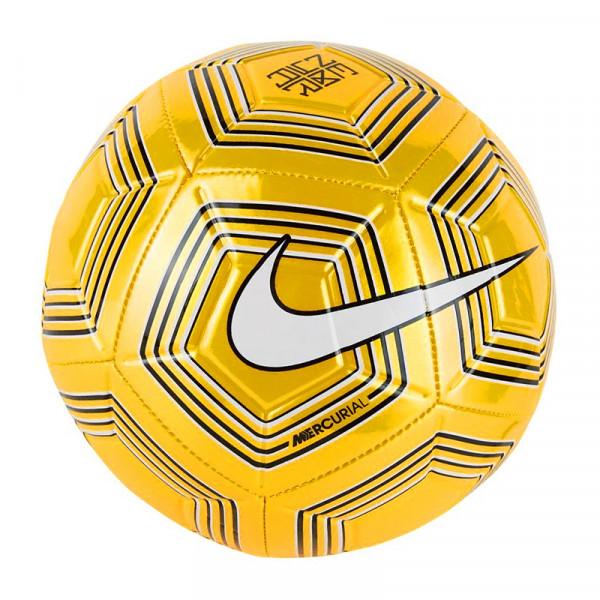 Nike Neymar Strike kamuolys