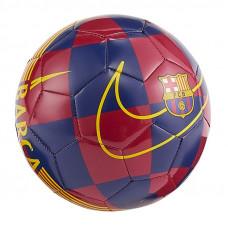 Nike FC Barcelona Skills Mini