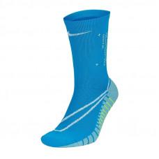 Nike Squad Crew Canvas socks